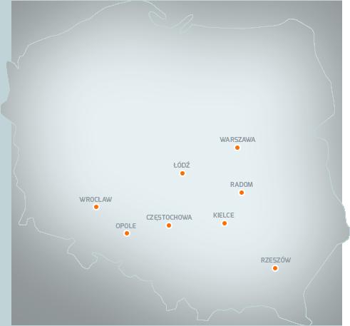 mapa_krak